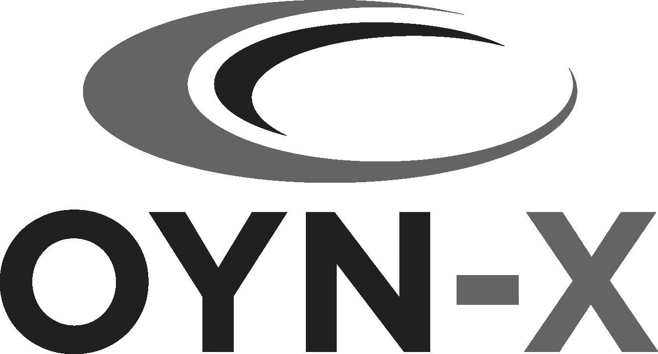 OYN-X