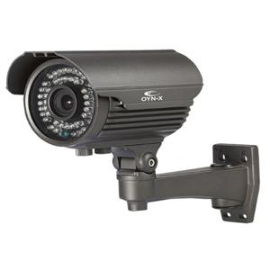 P400 4K HD Bullet Camera
