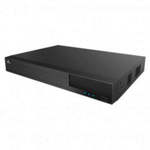 IP NVR Recorders