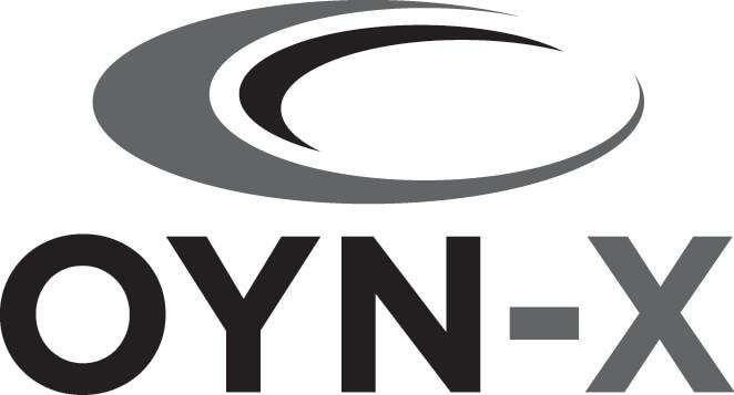 OYN-X COLOUR-2