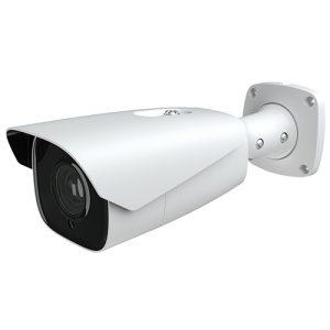 ANPR Cameras Number Plate Camera