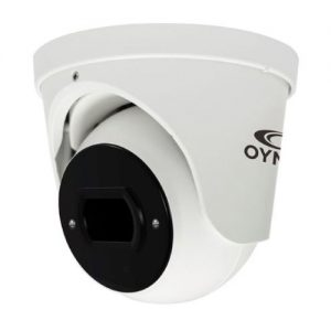 Kestrel Motorised 4K Turret Camera